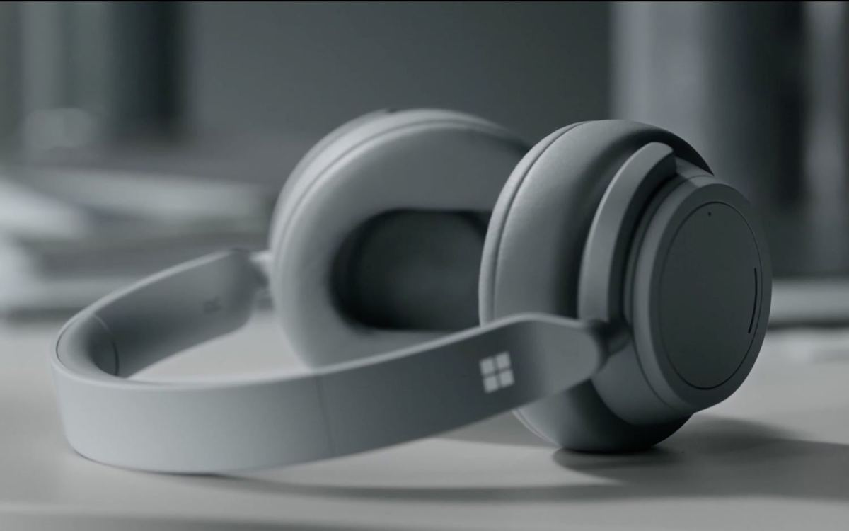 the-best-headphones-surface-headphones-2-review