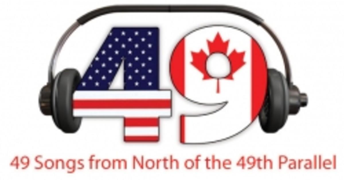obamas-canadian-playlist