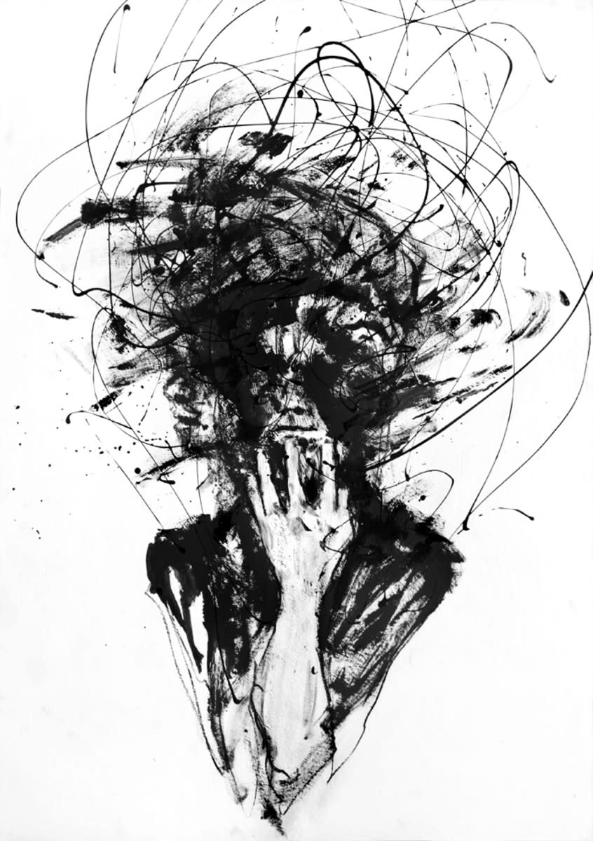 By: Agnes Cecile