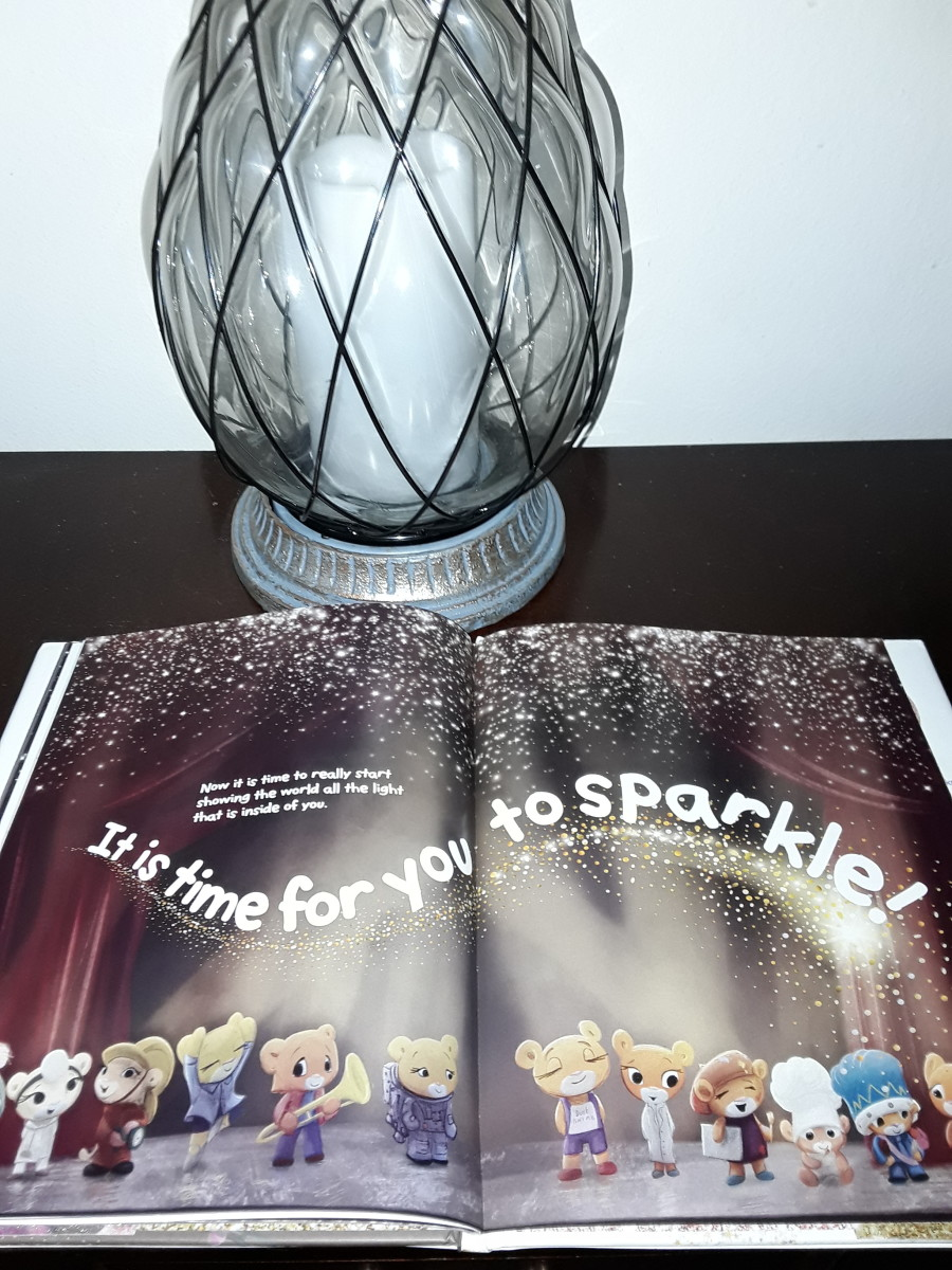 picture-books-that-encourage-big-dreams-and-sharing-hugs-along-the-way