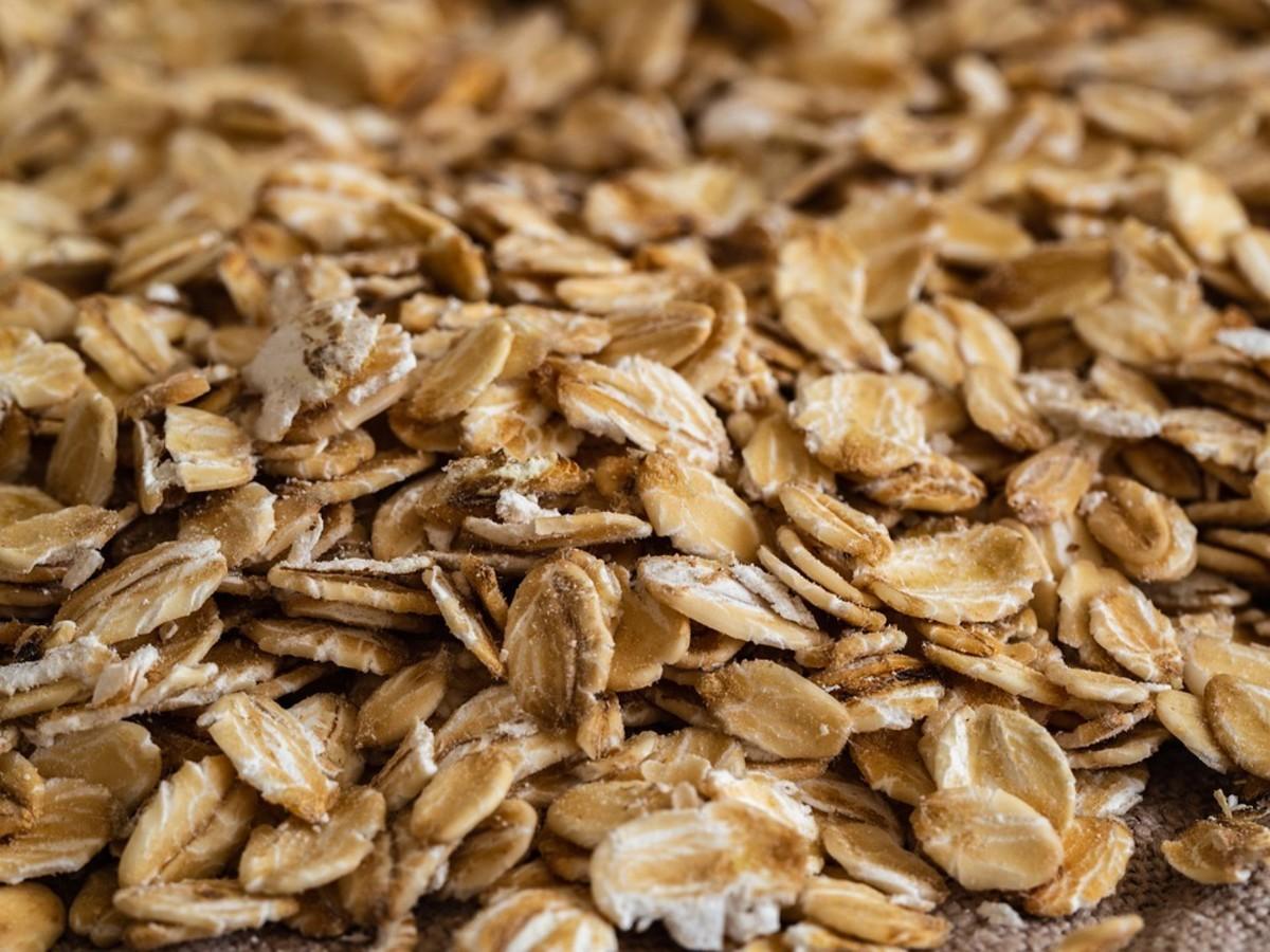 oatmeal-skin-care