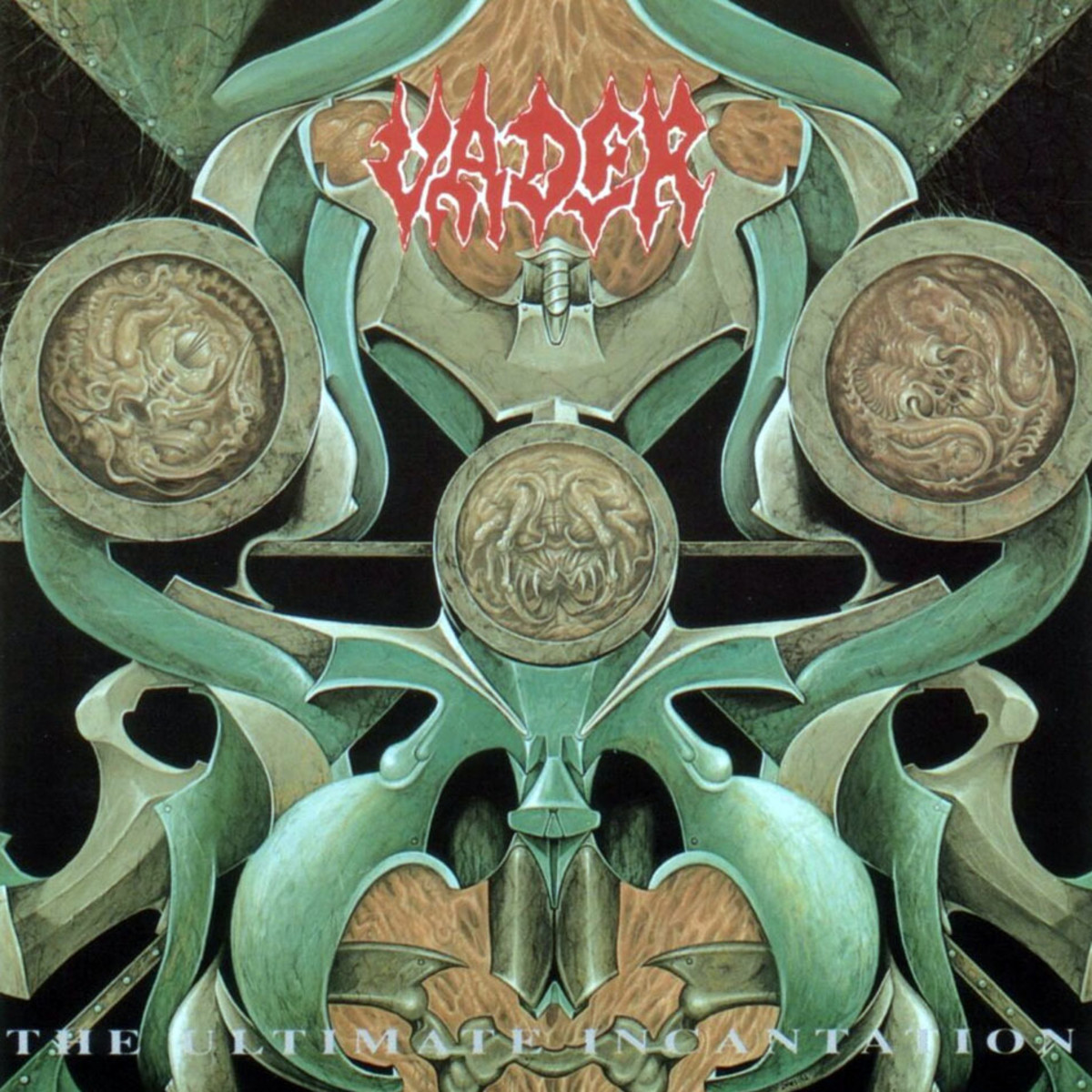 review-of-the-album-the-ultimate-incantation-by-vader