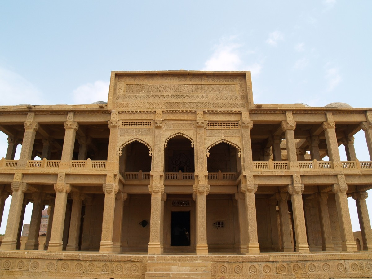 top-unexplored-regions-of-pakistan