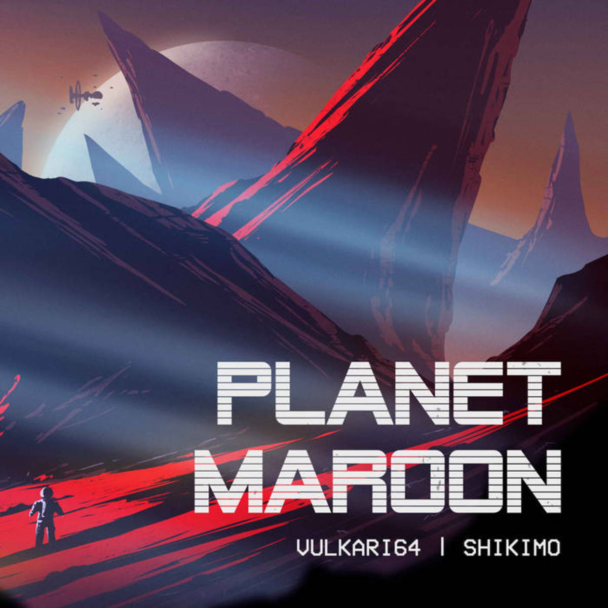 synth-single-review-planet-maroon-by-vulkari64-feat-shikimo