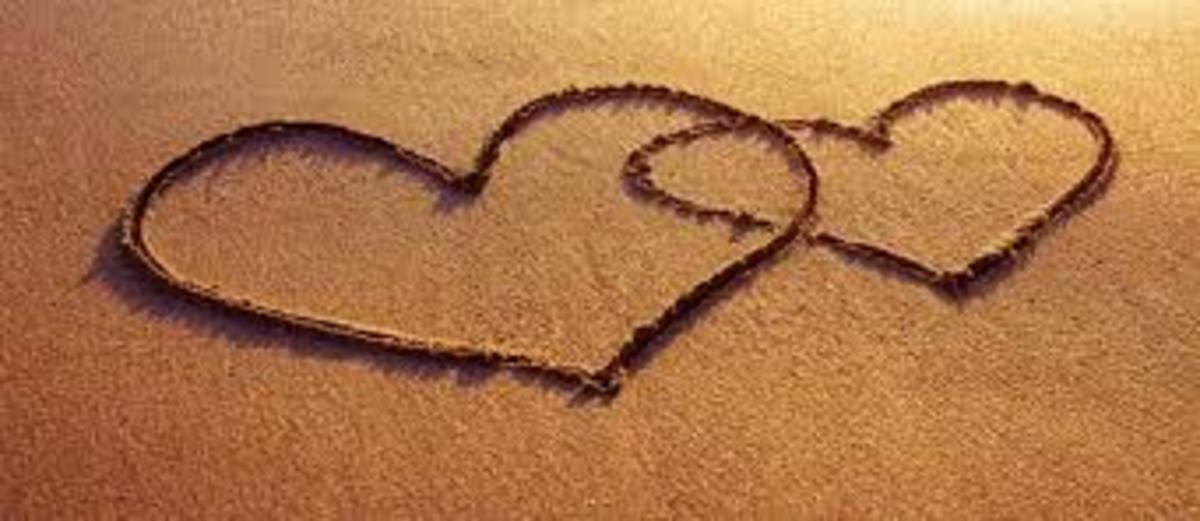 love-balanced-equation-part-2