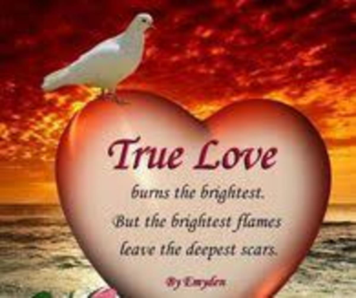 love-balanced-equation-part-4