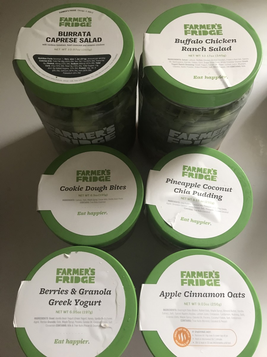 review-of-farmers-fridge