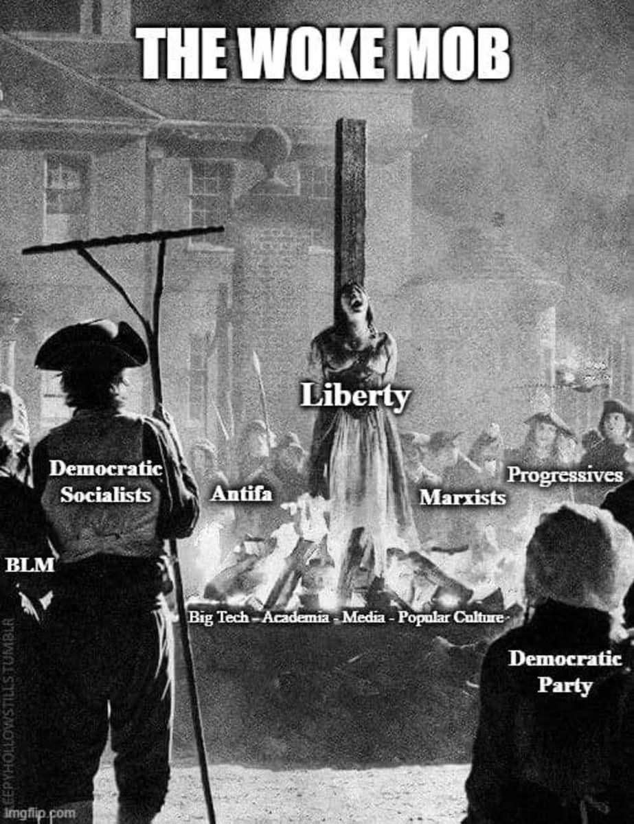 woke-is-the-ideology-of-democrats