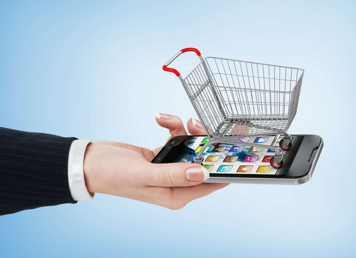 5-benefits-of-automation-software-for-ecommerce-business