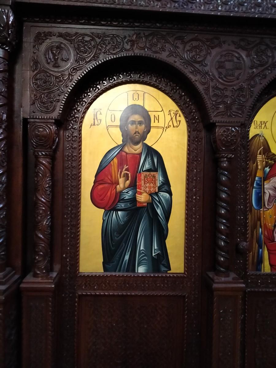 demonic-possessions-at-church-ground-the-case-of-st-savas-church-in-paris-18