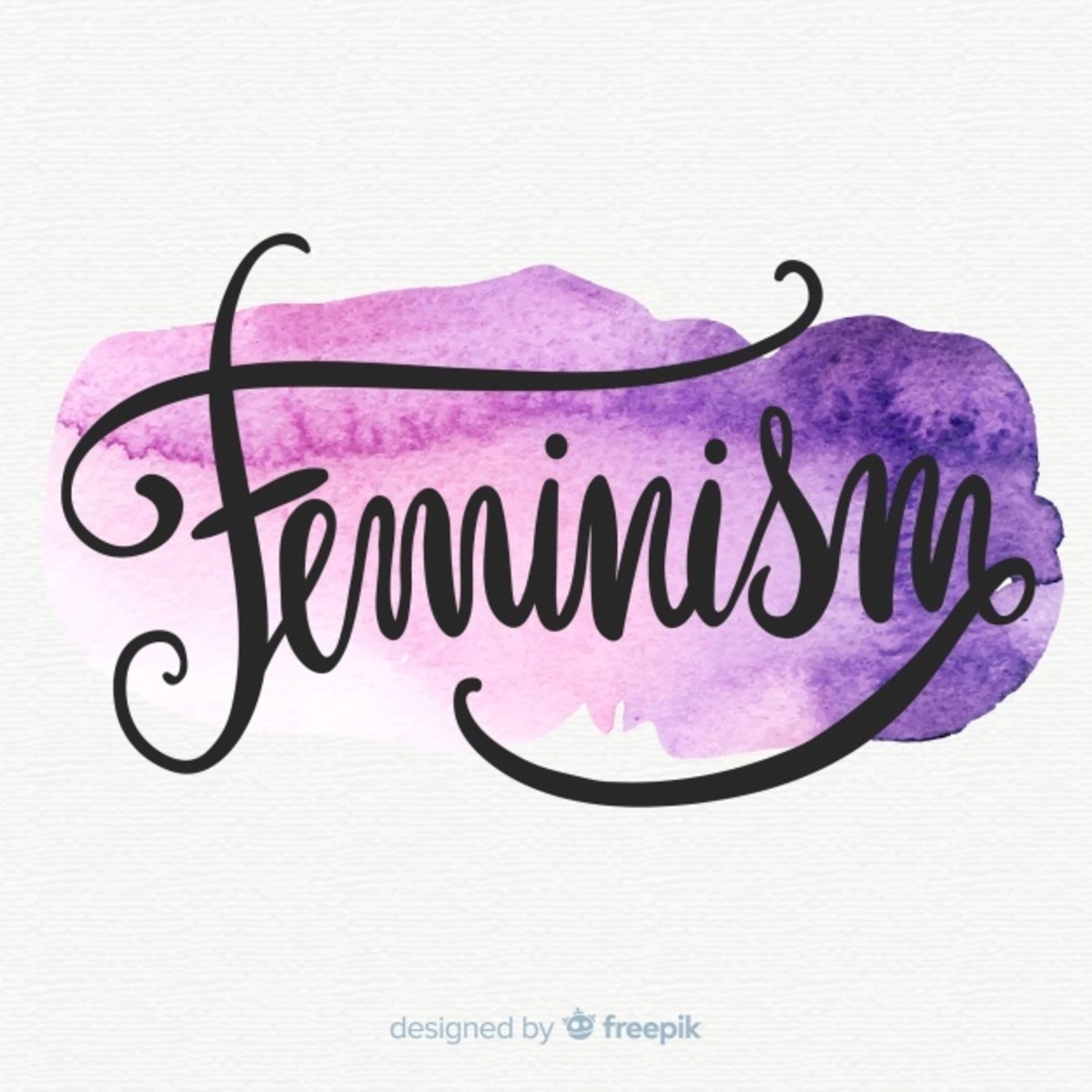 Feminism: The Problem of the Name