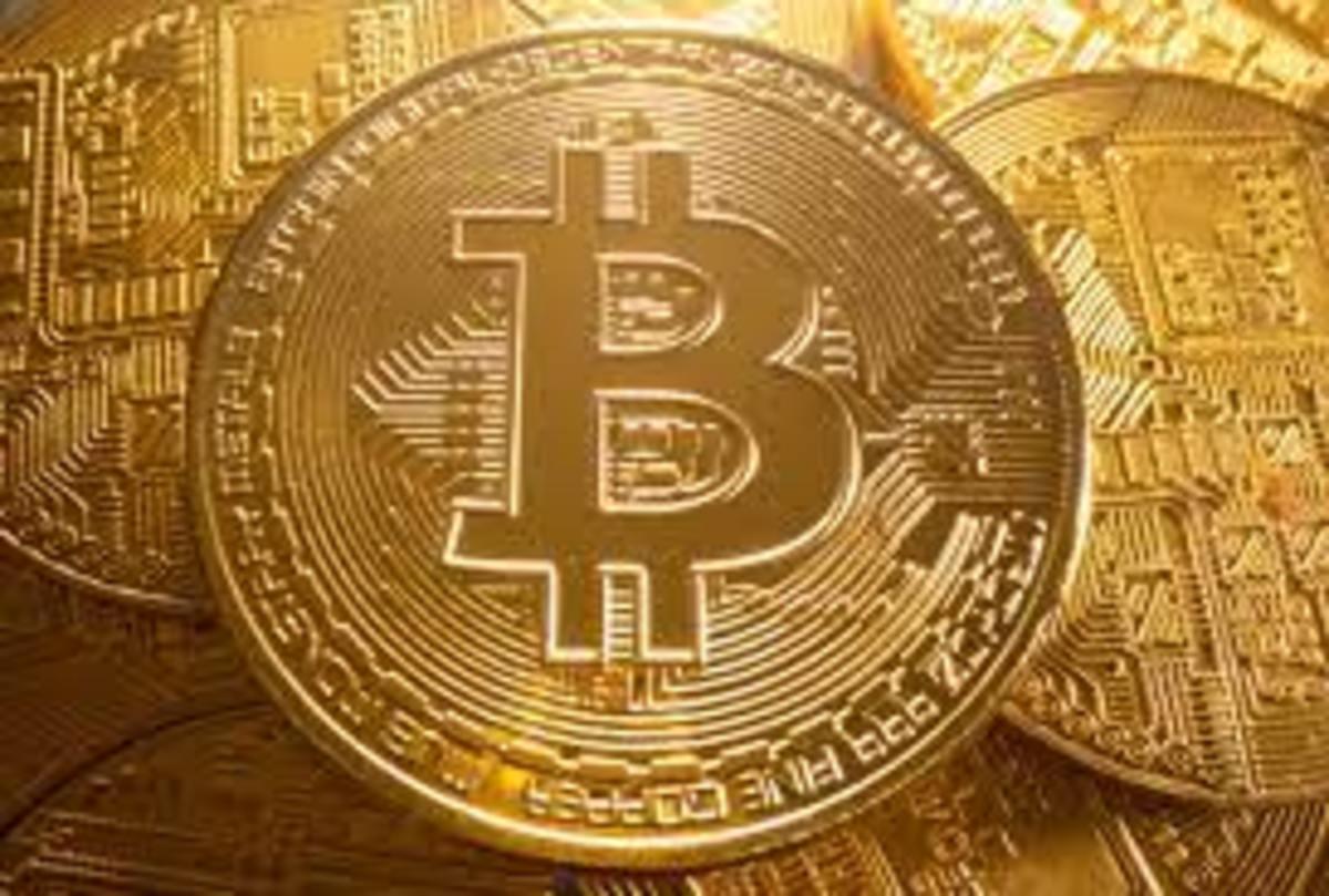 Top 3 Cryptocurrencies in 2021