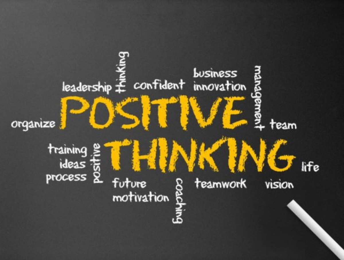 10-habits-you-need-to-adopt-for-positive-thinking