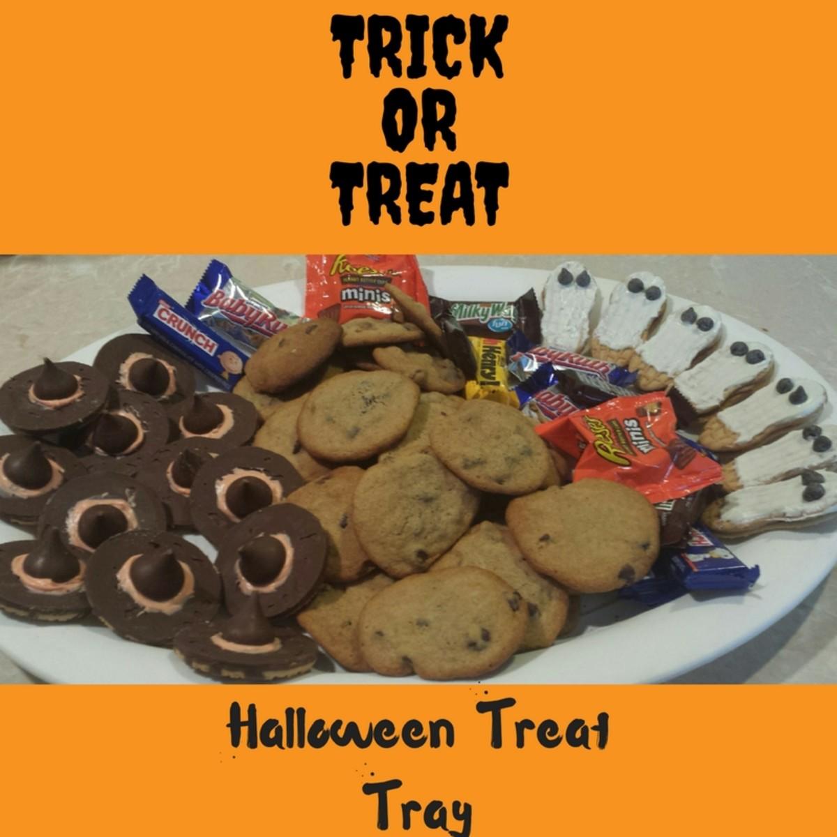 easy-halloween-snacks
