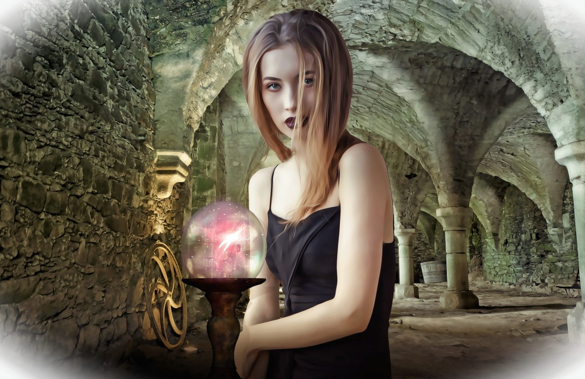 woman-female-beauty-young-witch