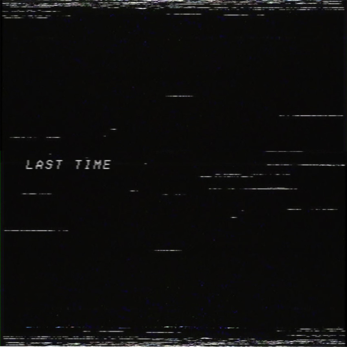 synth-single-review-last-time-by-the-last-days-of-november