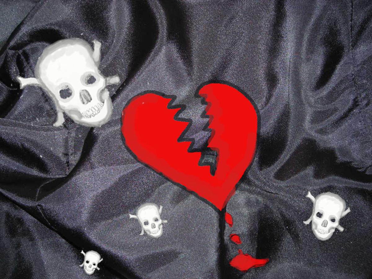 skulls-and-hearts-2