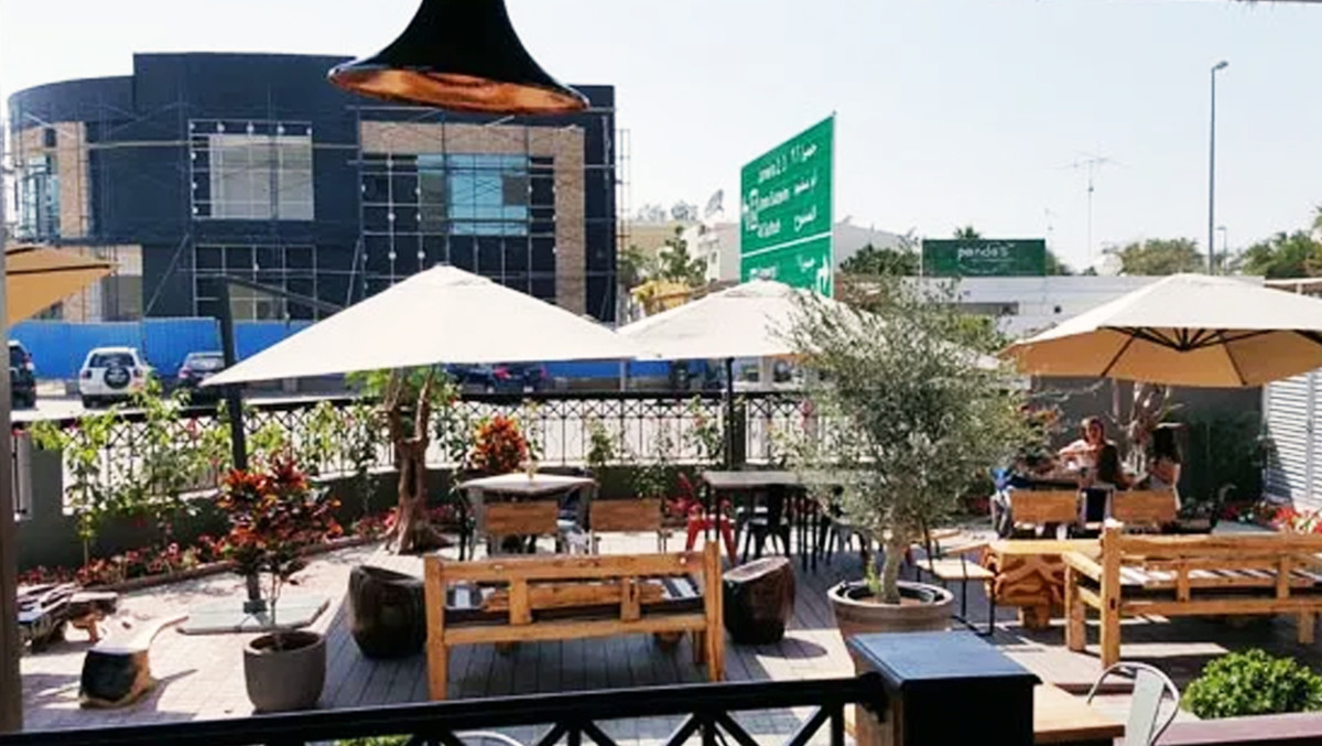 best-coffee-spots-in-dubai-for-all-your-caffeine-fixes