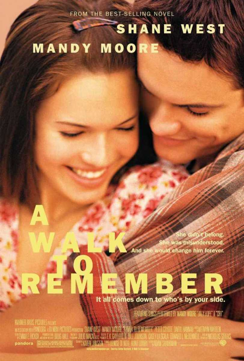 10-must-watch-teen-movies-of-the-21st-century-like-the-perks-of-being-a-wallflower