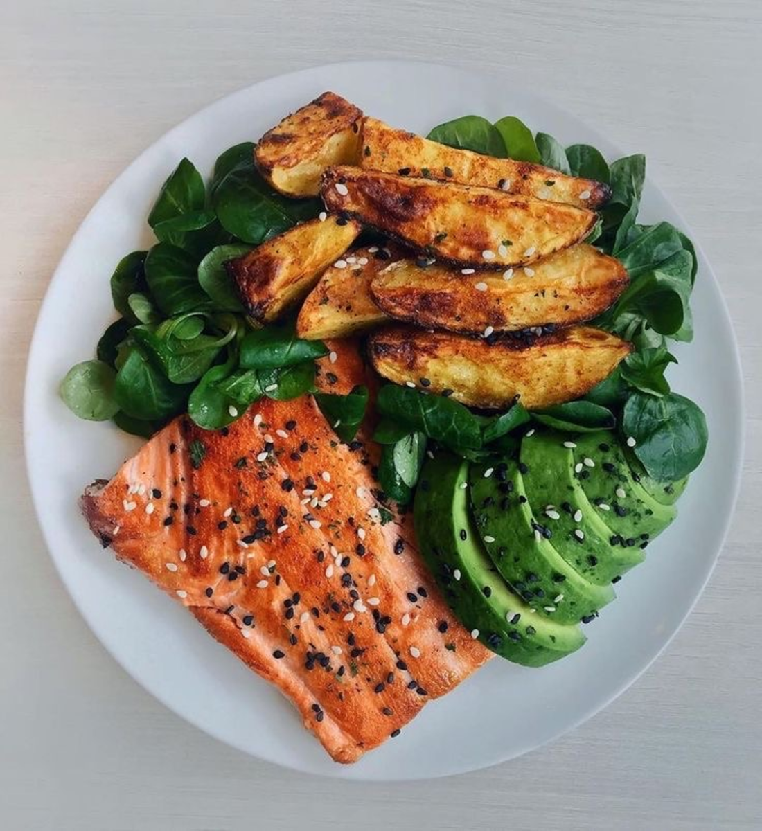 How to Know the Right Diet that Works for You