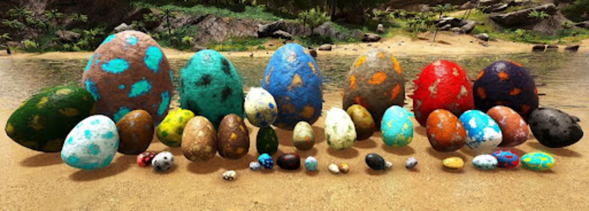 breeding-dinosaurs-has-never-been-easier-in-ark-genesis-part-2