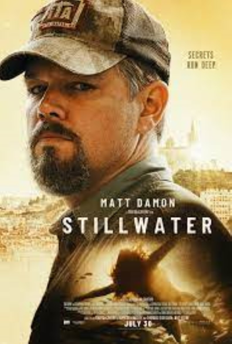 stillwater-2021-review-damon-and-marseille-shine-in-this-above-average-thriller