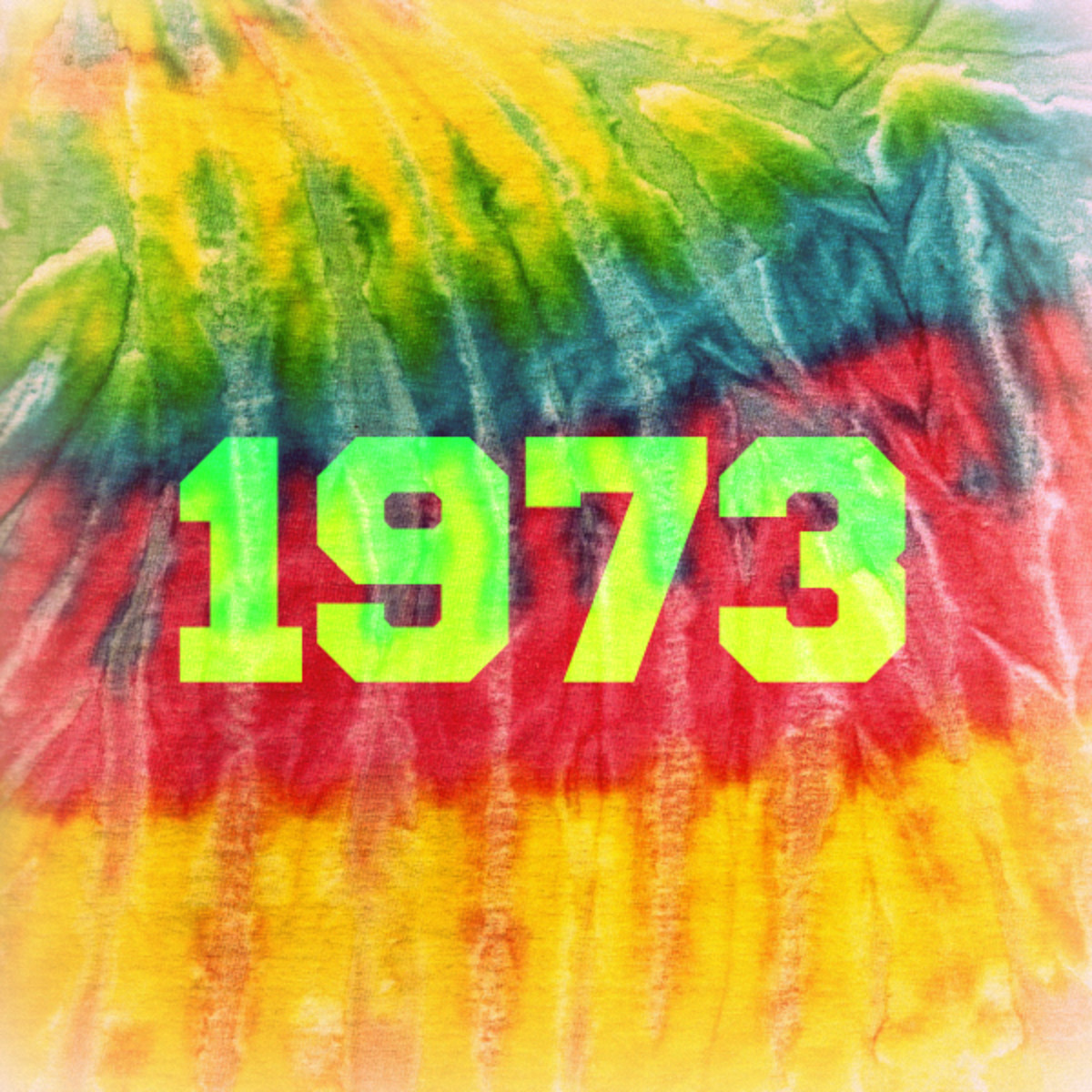 1973-bestselling-singles