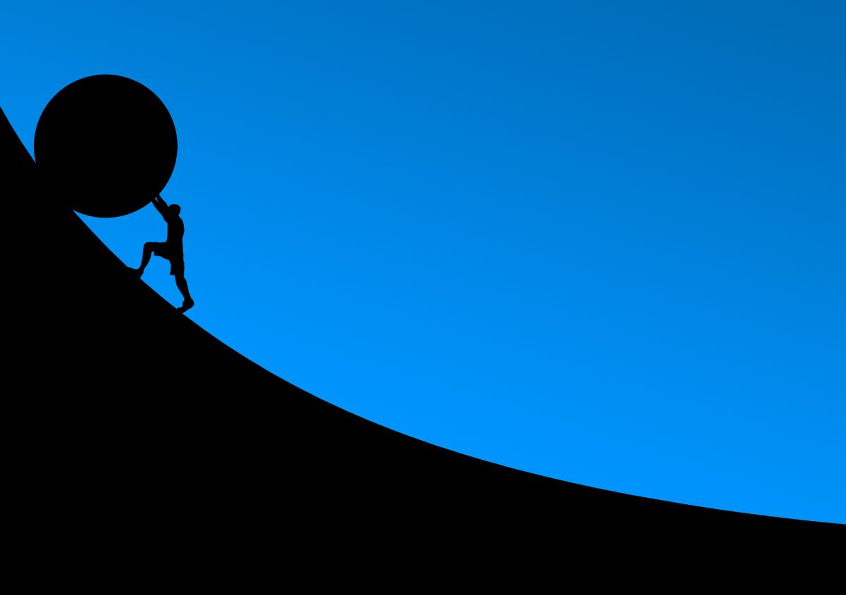 six-key-steps-of-success