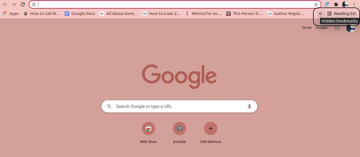 how-to-manage-bookmarks-in-chrome-browser