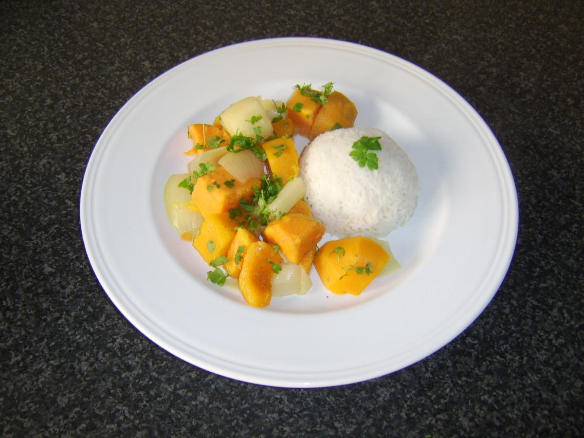 recipes-for-butternut-squash