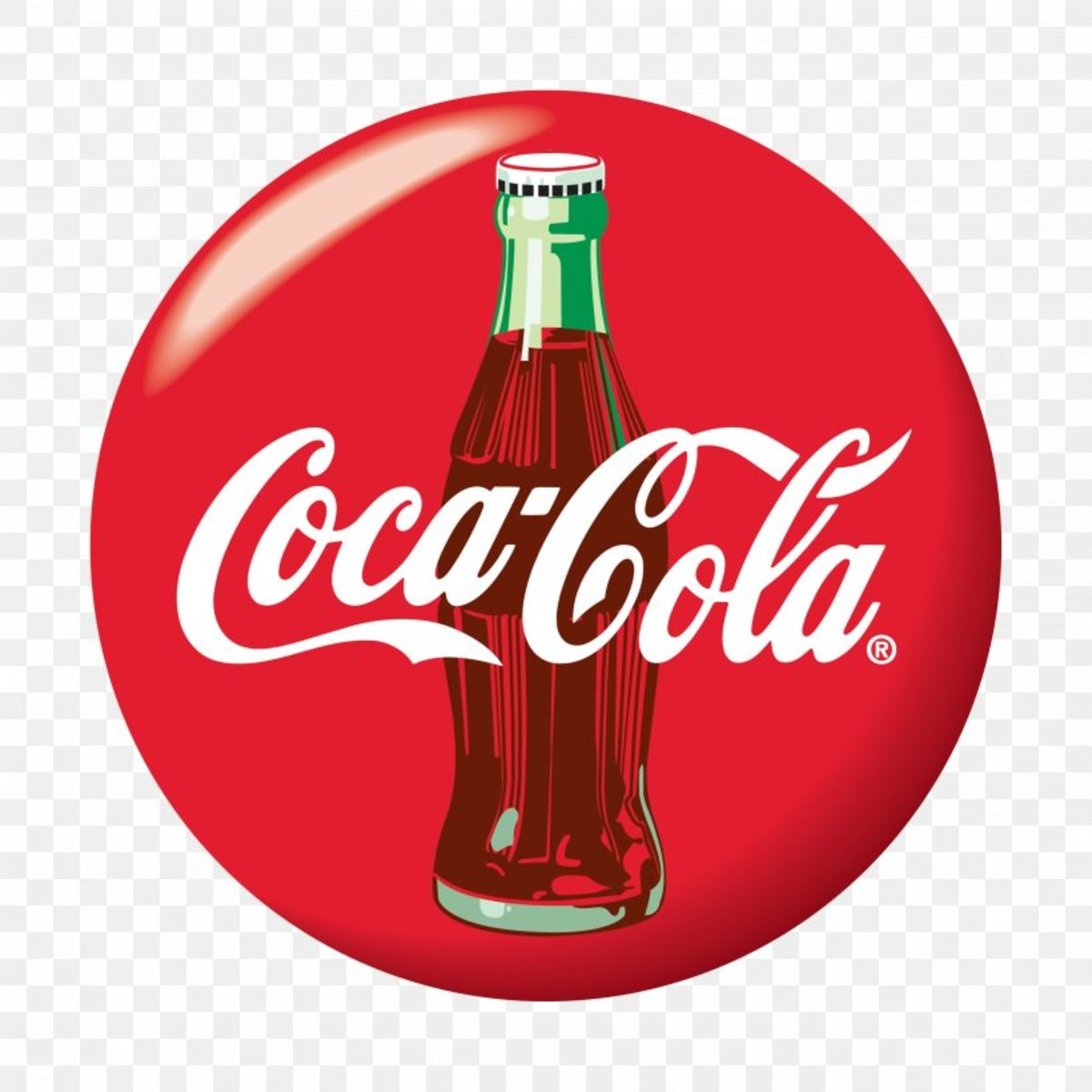 In 1953, you could buy six 6-ounce bottles of Coca-Cola for 29 cents.
