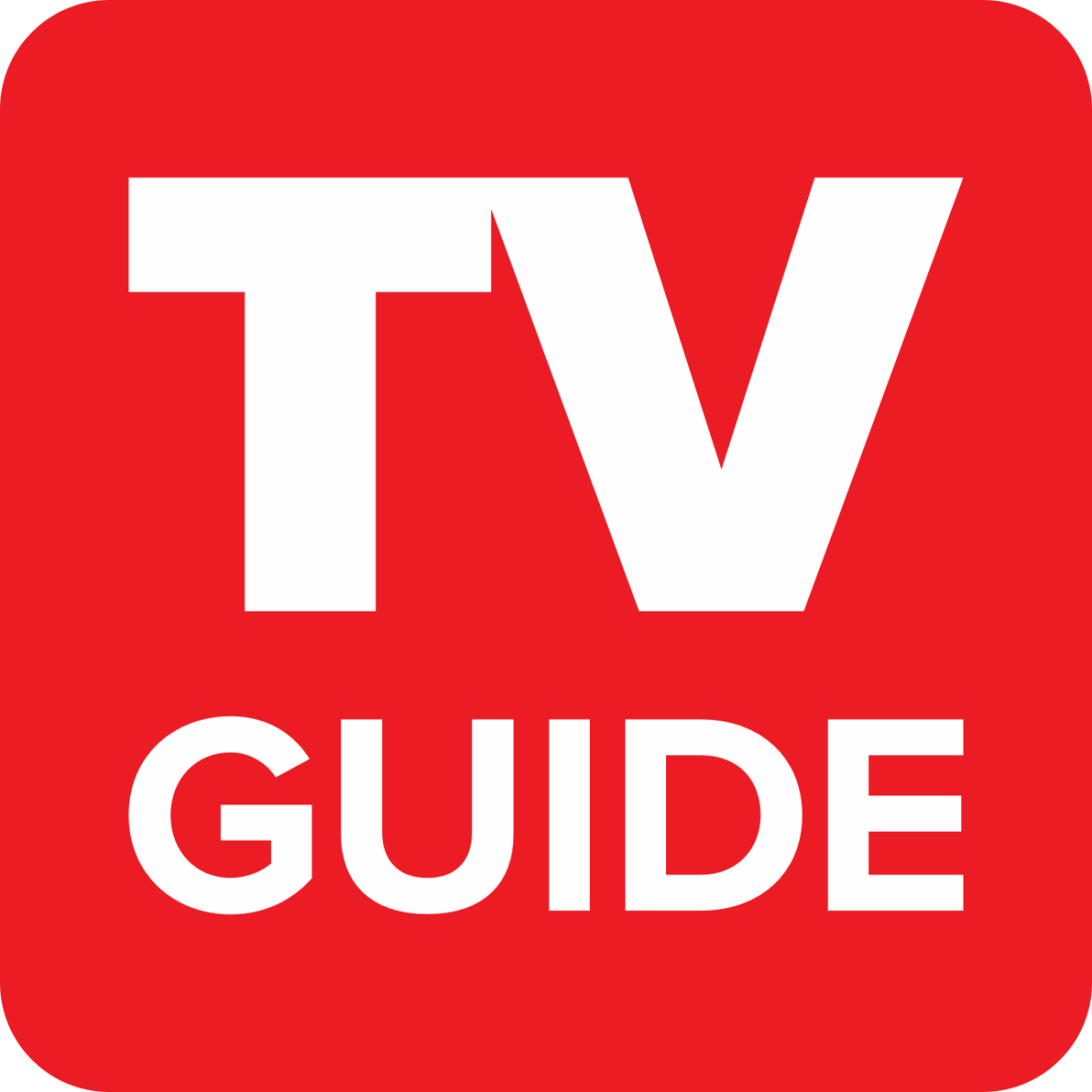 In 1953, TV Guide magazine began publishing.