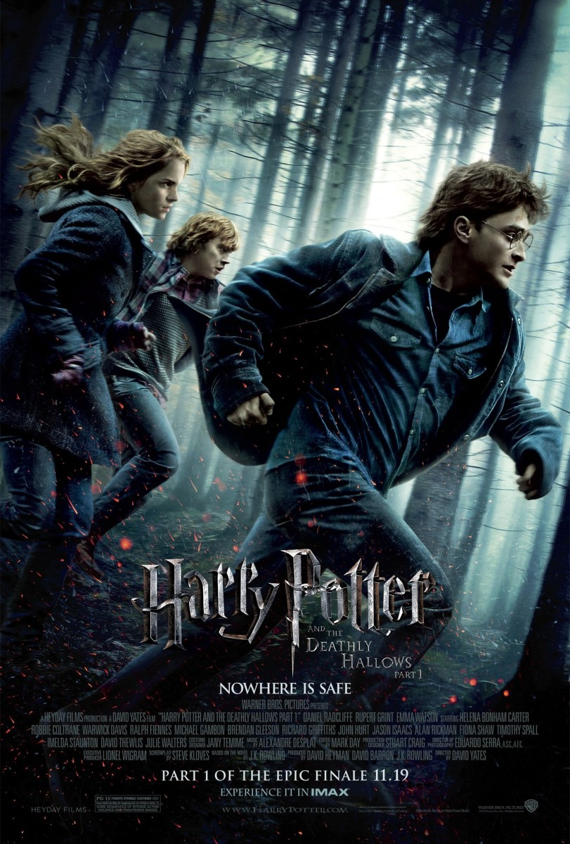 ranking-all-of-the-harry-potter-movies-from-worst-to-best