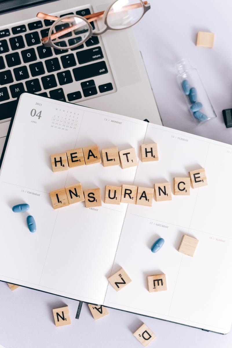 could-this-report-be-the-definitive-answer-to-your-insurance-faqs