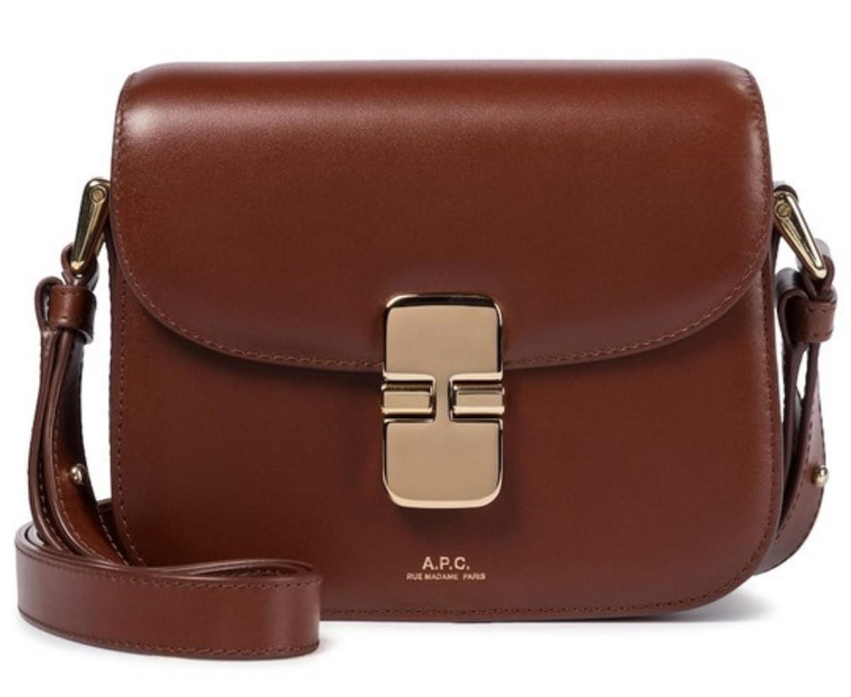 8-best-understated-luxury-handbags-for-well-dressed-classy-ladies