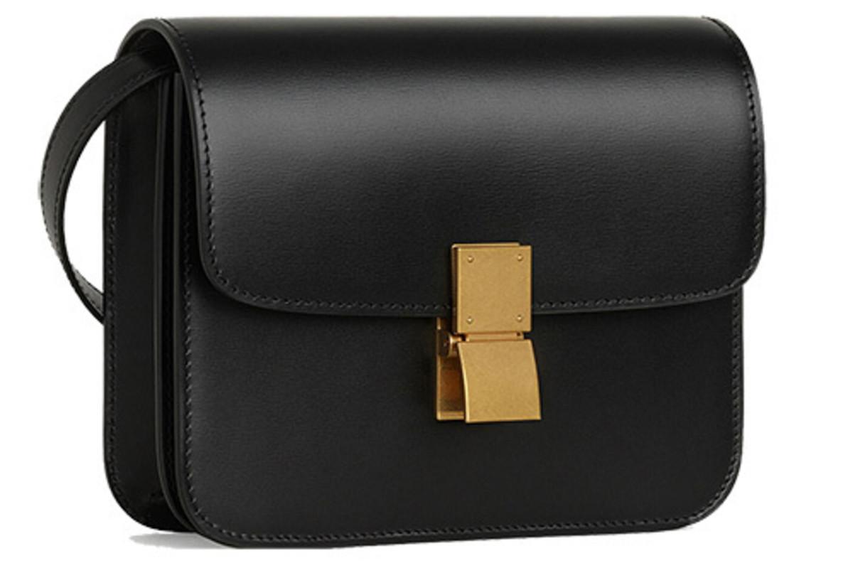 8 Best Understated Luxury Handbags for Well Dressed Classy Ladies!