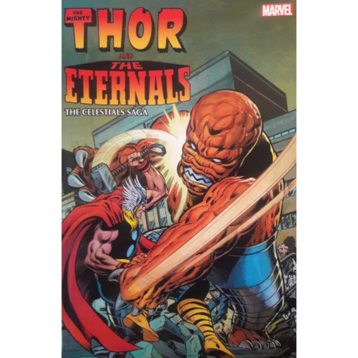 4-eternals-stories-to-read-before-you-see-their-marvel-cinematic-universe-debut