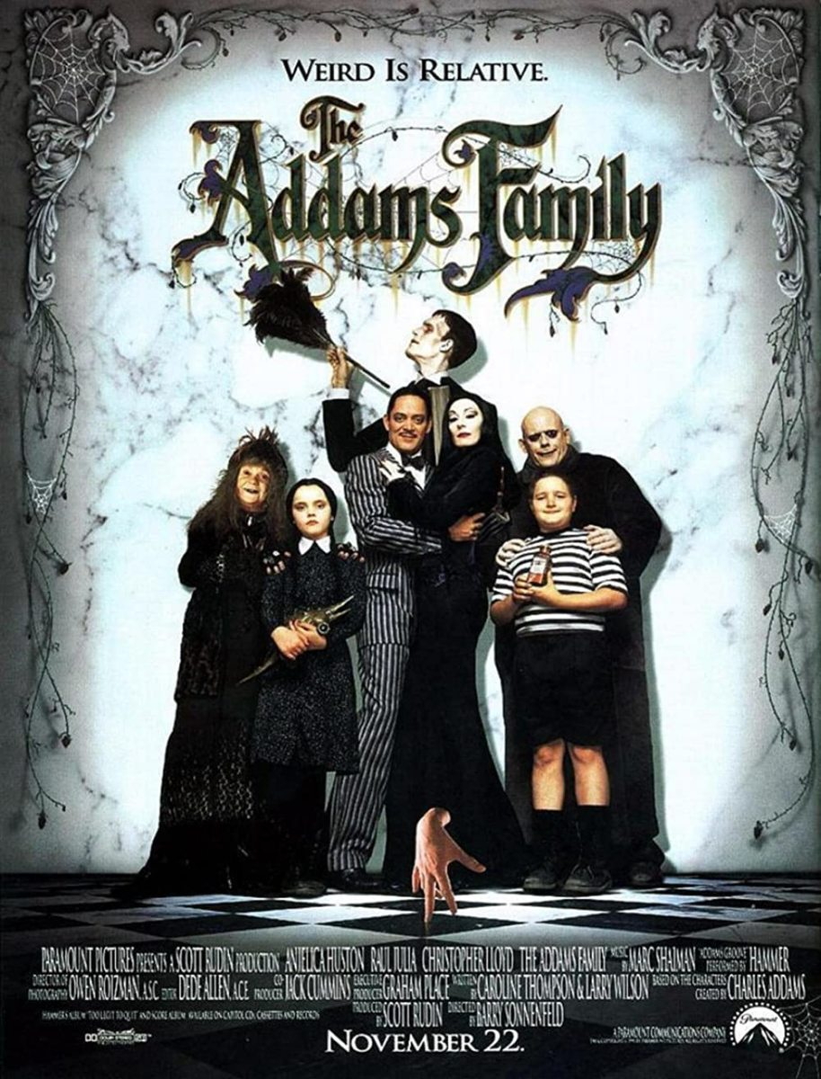 10-movies-you-can-watch-with-your-kids-this-halloween-season