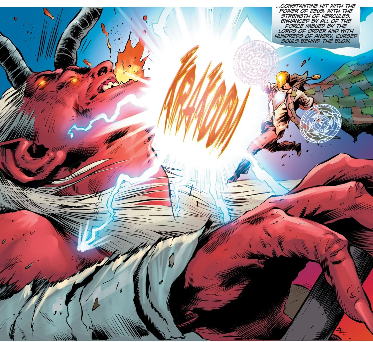 magical-items-collected-by-john-constantine-to-kill-trigon