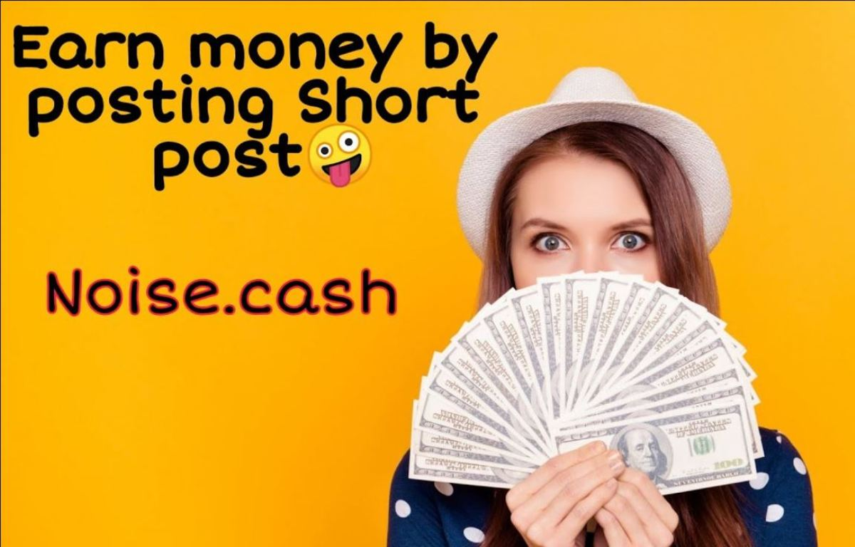 earn-cash-for-original-high-quality-short-posts-articles-photos-and-comments