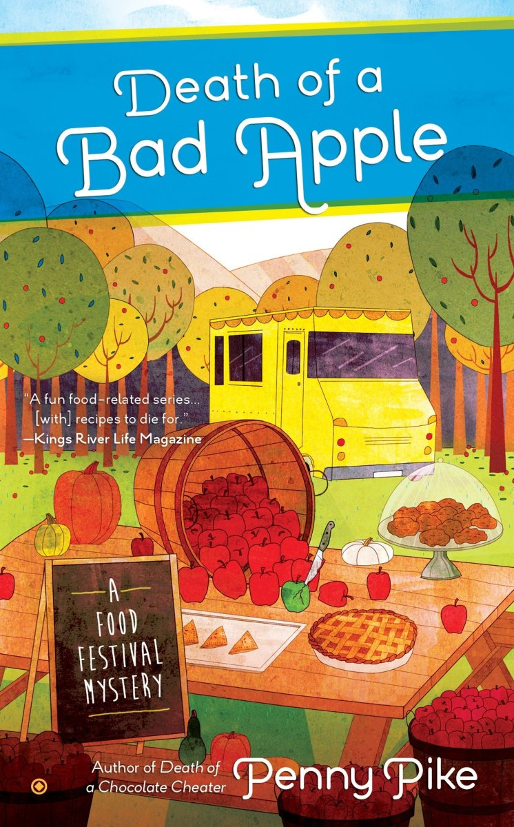book-review-death-of-a-bad-apple-by-penny-pike