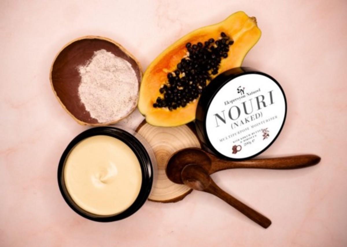 black-owned-natural-beauty-brand-spotlight-ekspresyon-naturel