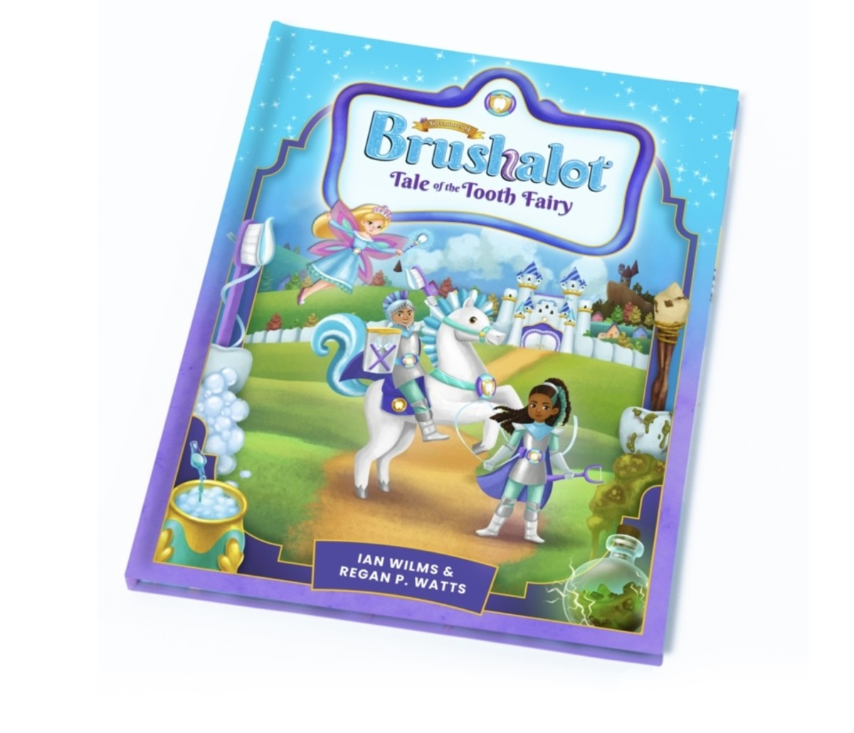 the-brushalot-tooth-fairy-kit-helps-kids-smile