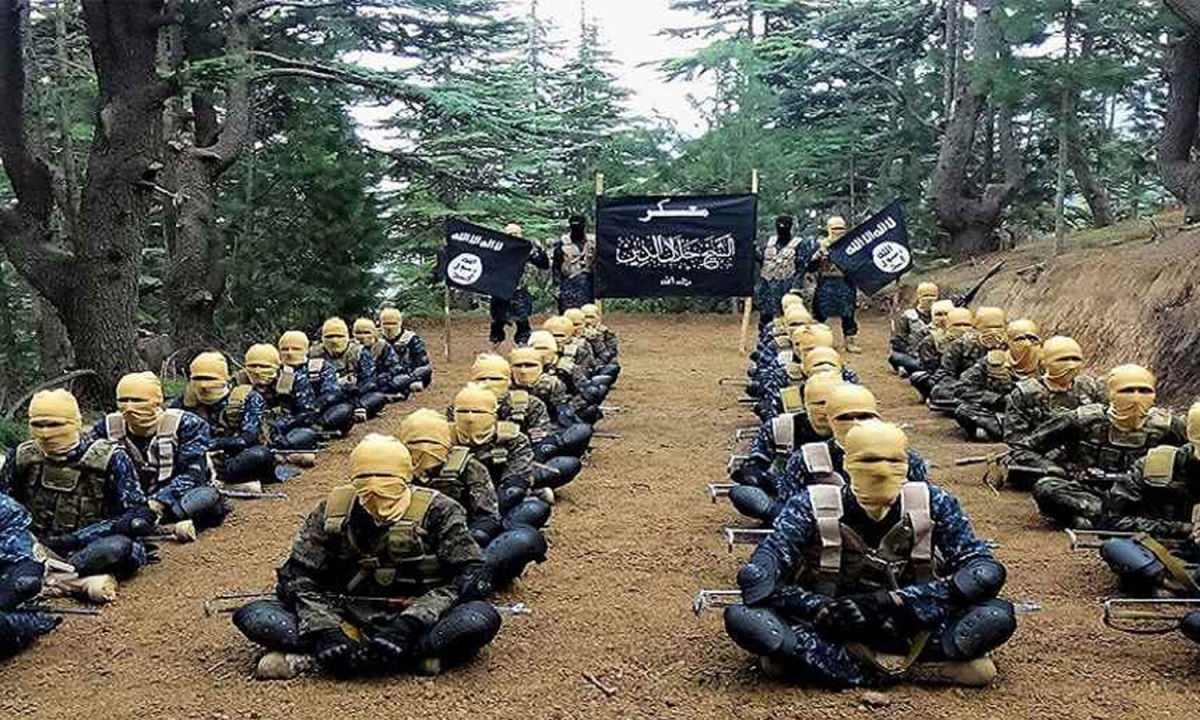 isis-k-who-are-they-and-why-havent-we-heard-about-them-until-recently