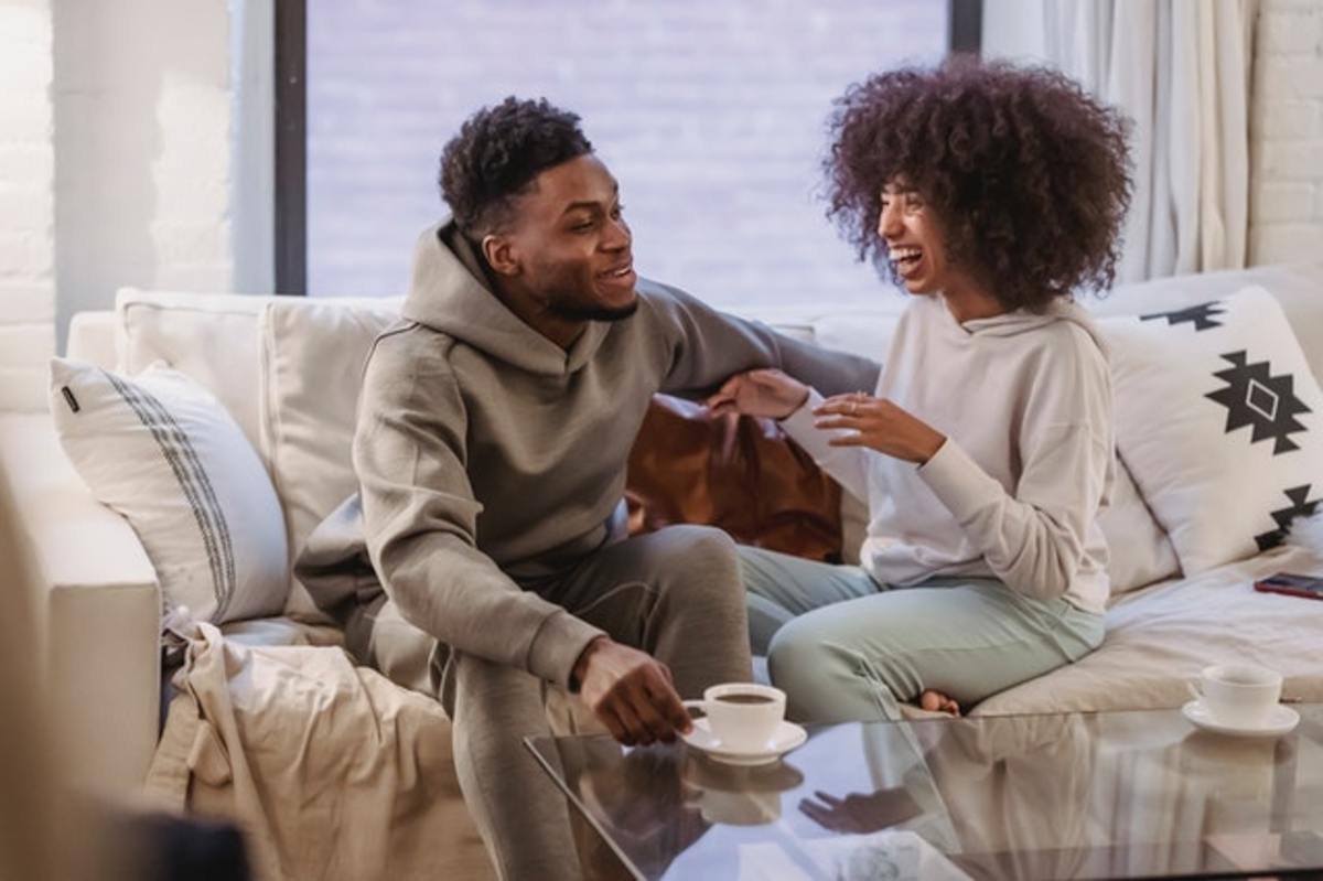 Couple on a Budget? Check Out These Six Date Ideas That Won't Cost an Arm