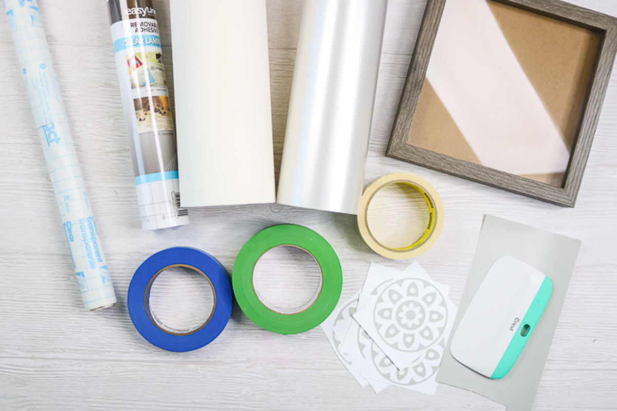 Learn which transfer tapes work best