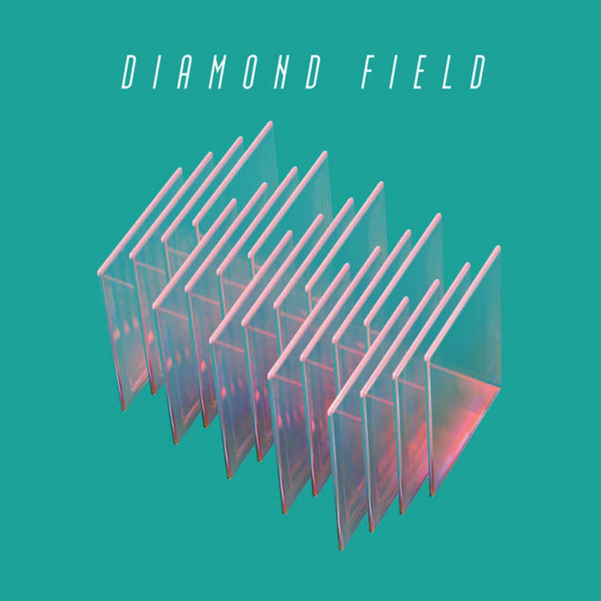 synth-album-review-diamond-field-by-diamond-field