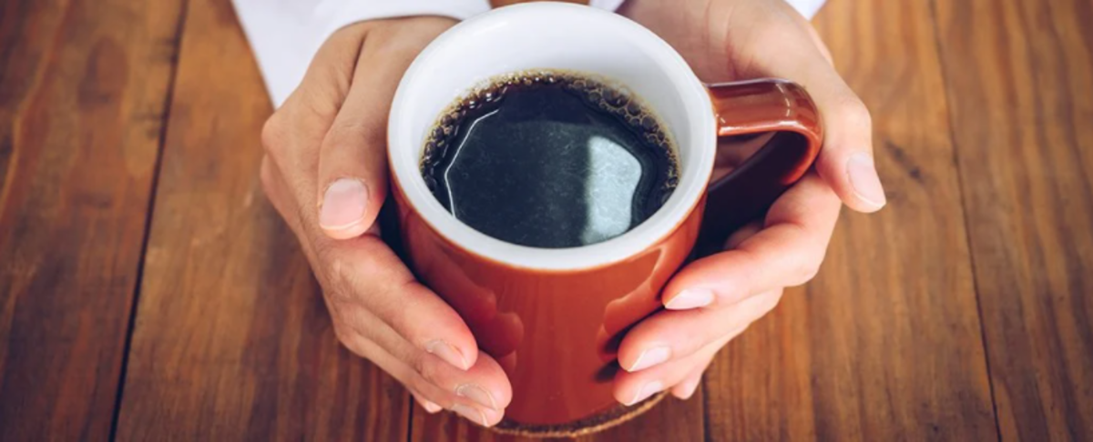 Six Not So Obvious Reasons to Quit Drinking Coffee (Caffeine)