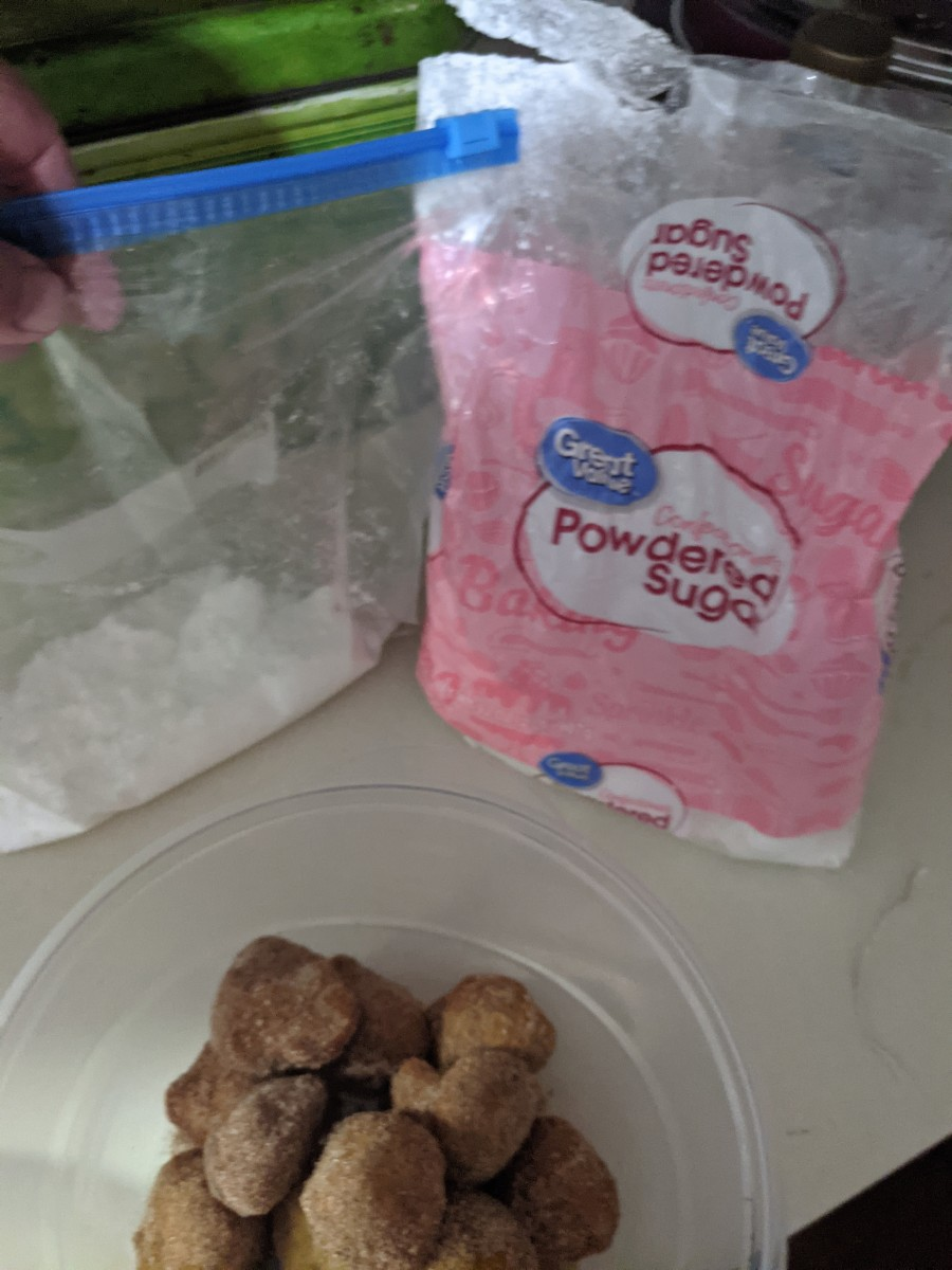 donuts-deep-fried-and-sugar-coated