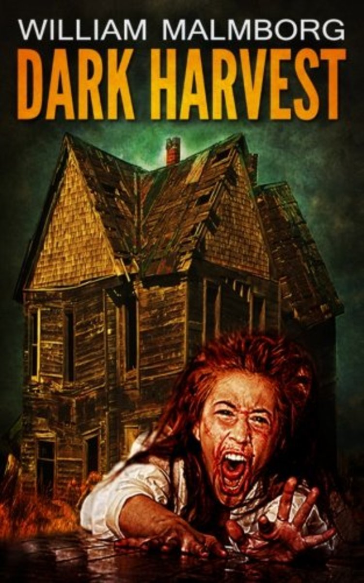 book-review-dark-harvest-by-william-malmborg